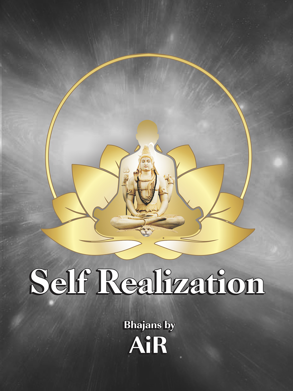 how to achieve self realization