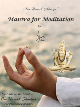 Mantra for Meditation